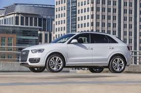 audi q 3 2018. beautiful 2018 2018 audi q3 for audi q 3