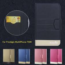 Супер!Prestigio MultiPhone 7500 Случаи ...