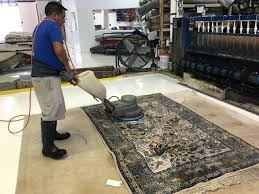 rug cleaning miami how much does it cost to clean an oriental rug in antique rug rug cleaning miami oriental