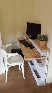 palettes furniture. Meubles Palettes - Idées Tendances De Pinterest Pour Sublimer Votre Intérieur Furniture L