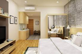 Furniture for bedroom design Wood Artistic Bedroom Design With Cement Walls Baers Furniture 16 Best Modern Bedroom Design Ideas For Inspiration Your Bedroom