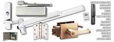commercial door hardware. Architectural Hardware Commercial Door