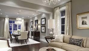 decorating ideas black and dark brown walls carpet grey room best sofa light trim floors pictures