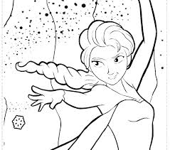 frozen color pages printable coloring book printable frozen coloring frozen color pages printable frozen free coloring pages frozen color pages printable
