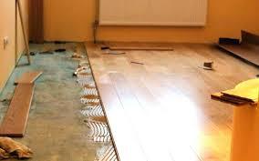laminate installation cost per square foot tile installation cost per square foot vinyl tile flooring installation