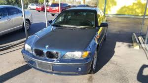 BMW 3 Series 1998 bmw 3 series : Cheap Used BMWs under $1,000