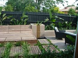 Small Picture 21 best Landscape images on Pinterest Garden ideas Landscaping