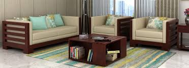 sofa set in india sofa set sofas sofa set uk wooden space design