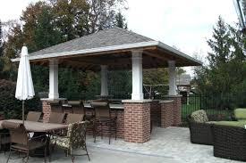 full size of outdoors by design canopy appealing decorating family dollar instructions assembly decorating outdoors by