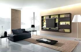 painting a living room ideas for painting living room paint living room ideas painting ideas living room brown furniture ideas for painting living room