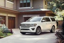 2018 ford order dates. contemporary 2018 2018 ford expedition to order dates s