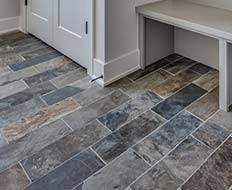 tile flooring. Beautiful Flooring LAUNDRY  Outdoor Tile Throughout Tile Flooring O