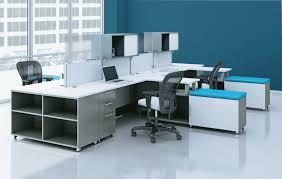 Office cubicle Modular Ais Divi Office Cubicle Ais Divi Office Cubicles Furniture Solutions Now