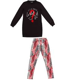 костюм <b>Artigli Girl</b> 8945131 в интернет-магазине Wildberries.ru