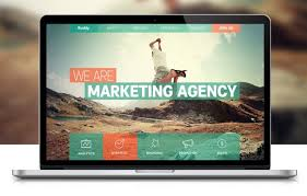 Concep Agency