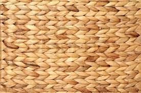 wicker furniture texture. Delighful Wicker And Wicker Furniture Texture E