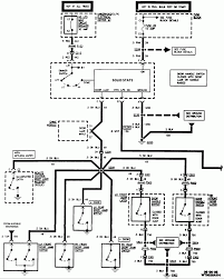 100 ideas wiring diagram for 2001 buick park avenue on