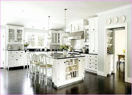 Repainting Kitchen Cabinets Without Sanding Awesome Inspiration Design