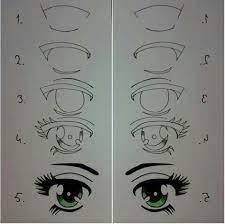 amazing creative and draw image