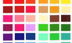 Green Paint Color Chart Clark And Kensington Paint Colors Lisamarie Albert Site