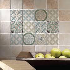 mix tile decals kitchen bathroom tiles vinyl floor tiles free bunch ideas of bathroom decal stickers