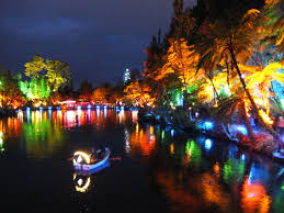 Festival Of Lights New Plymouth Nz Festival Of Lights New Plymouth Wikipedia