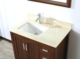 bath vanities with tops wood vanity top bathroom gallery of bath vanity with top vanities brands bath vanities with tops