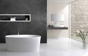 renovations for bathroom small space. full size of bathroom:bathroom design and renovations small bathroom modern luxury bathrooms large for space s