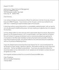 Personal Letter Of Recommendation Templates Free Printable