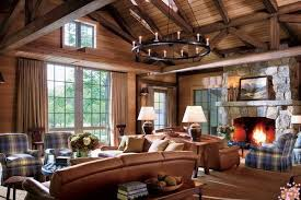Living Room Modern Country Rustic Living Room Intended Classic Decor In Country  Rustic Living Room