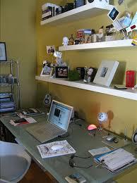 office table ideas. Office Table Ideas I
