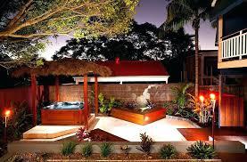 Home And Garden Design Simple Design Ideas