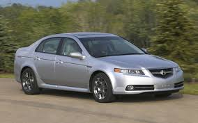acura tlx 2008 coupe. 2008 acura tl 10 tlx coupe s