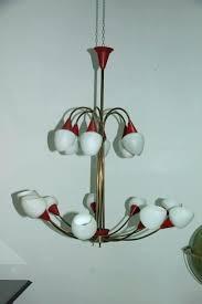 mid century chandelier mid century chandelier from mid century modern chandelier uk mid century chandelier