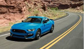 2018 ford 5 0 mustang.  ford 2018 ford mustang shelby gt350 for ford 5 0 mustang b