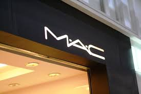 mac makeup is just one of a variety of fine fashion and accessory s found in adelaide airport source anone