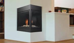 corner gas fireplace impressive climate control ottawa 725 x
