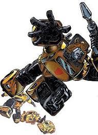 Box office mojo find movie box office data. Bumblebee Transformers Wikipedia