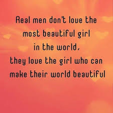 Love Quotes For Men Stunning Love Quotes For A Man Packed With Quotes About Love With Real Man 48