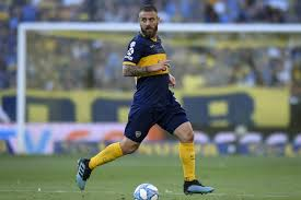 Daniele De Rossi Retires After 19-Year Career with Roma ...
