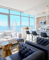 downtown seattle condos for rent. Beautiful Seattle Downtown Seattle Apartments Kitchen 2   Throughout Condos For Rent E