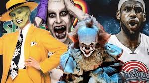 Последние твиты от senator roy blunt (@royblunt). Space Jam 2 Leaked Images Reveal Joker Pennywise And The Mask Cameos News Break
