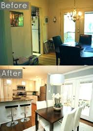 living dining combo kitchen dining room ideas living room kitchen combo best living dining combo ideas
