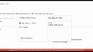 how to send a calendar invite in gmail gmail update for easy calendar access bettercloud monitor