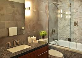 5 X 8 Bathroom Remodel Unique Ideas