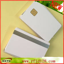 Security Aliexpress 2 com Chip With For Sle5528 Sle4428 From Access Alibaba Track System Door Cards Control Protection Group Card Free Lock Stripe Hotel 100pcs amp; lot-in Shipping Big On Magnetic