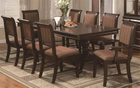 formal dining room sets for 8. Dining Room Table With 8 Chairs Formal Sets Decor Ideas And In Dimensions 1280 X 803 Simple For A