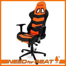 Ergonomic Computer Desk Furniture Home Maxnomic Computer Gaming Office Chairs Office