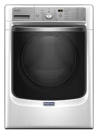 electrolux front load washer reviews. Perfect Front Maytagfrontloadwasher To Electrolux Front Load Washer Reviews E