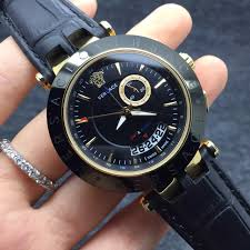 cheap versace watches for men 191328 gt191328 shipping 160 cheap versace watches for men 191328 gt191328 shipping replica versace watches for men